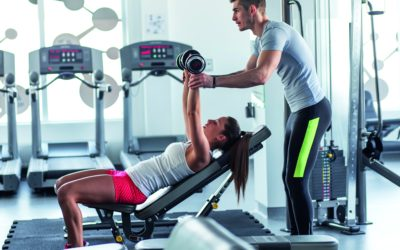 Duo Personal Training